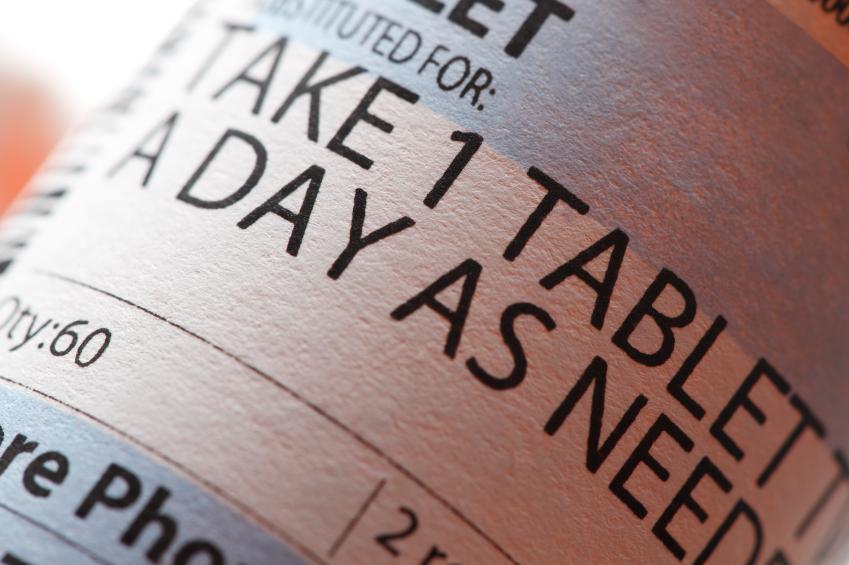 Prescription_bottle