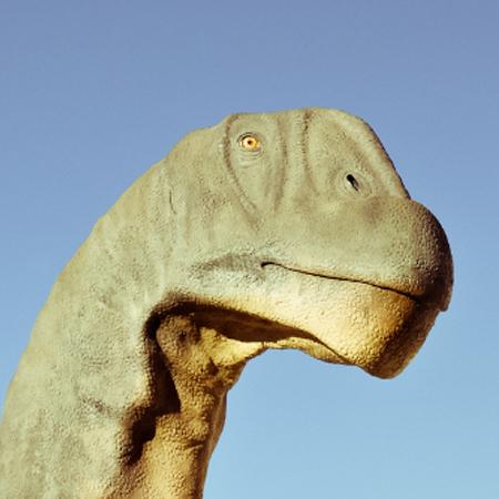 Dinosaur_sm_(5)