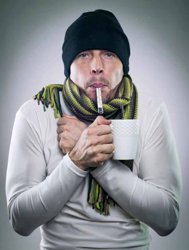 cold_and_flu_guy