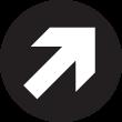 arrow-circle-black.png