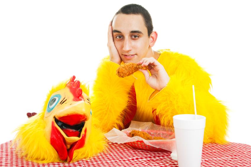 chicken_suit