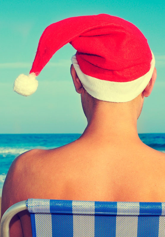 Christmas_in_July