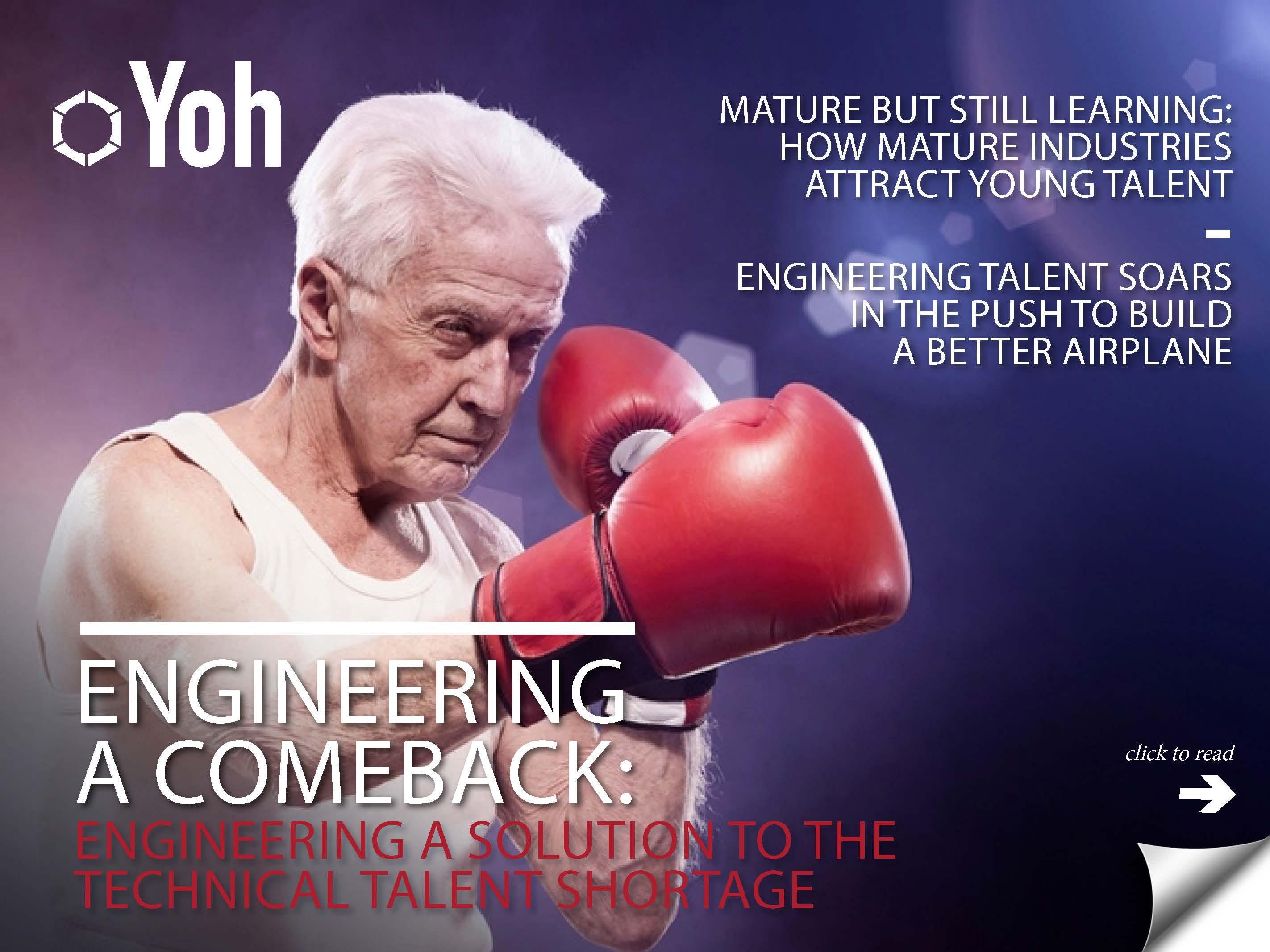 YOH_Magazine_August14_cover.jpg