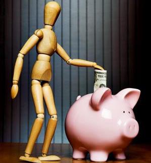 piggy_bank_(1)