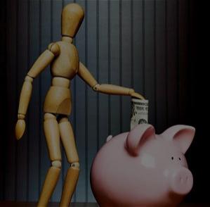 piggy_bank_featured_blog.jpg