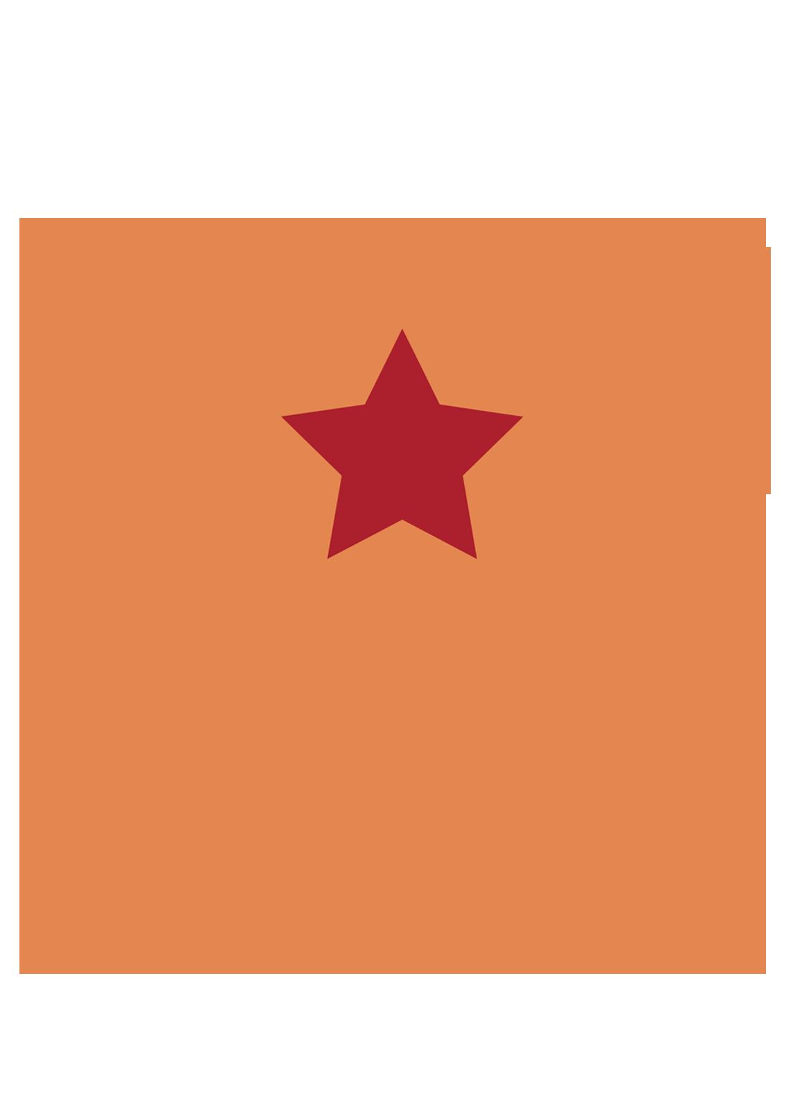 YOH_Illustration-trophy.png