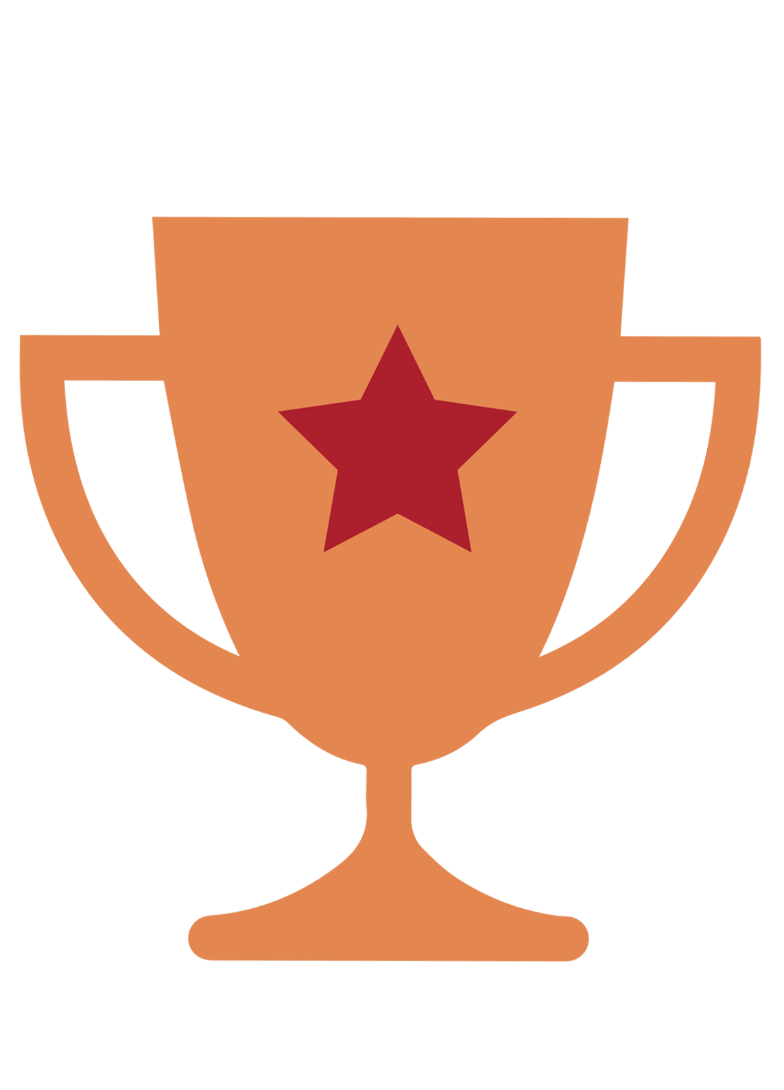 YOH_Illustration-trophy.png