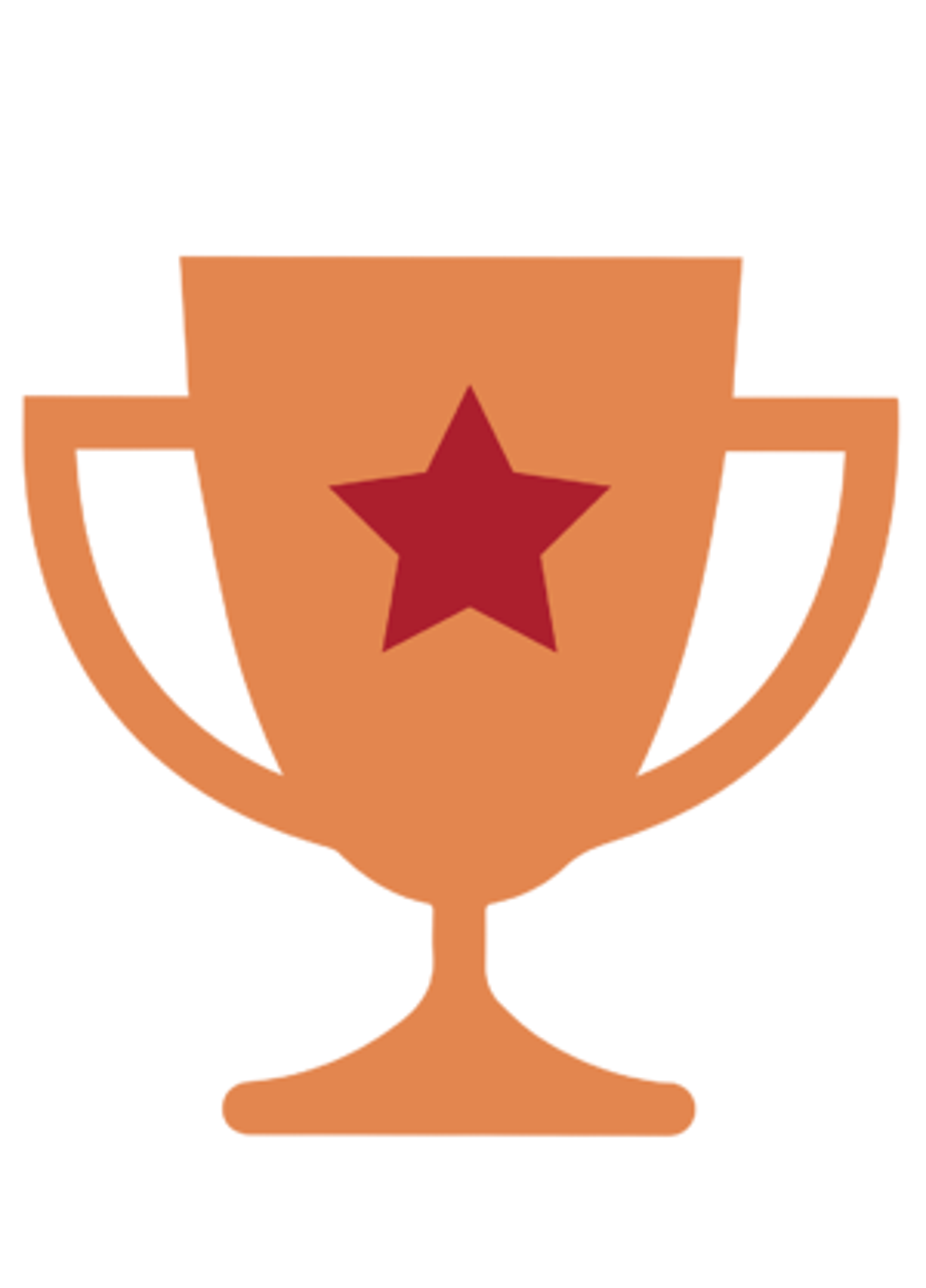 YOH_Illustration-trophy