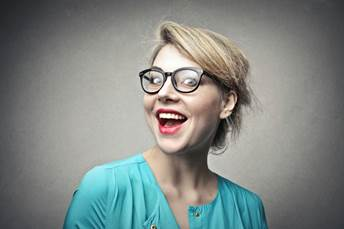 happy_woman.jpg