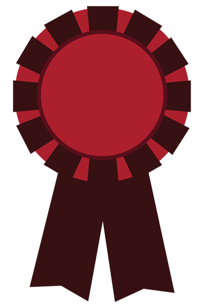 ribbon-red_MED.png