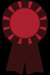 ribbon-red_MED