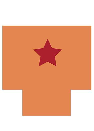 trophySM