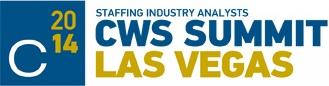 CW_Summit_Las_Vegas