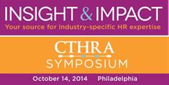 cthra_logo