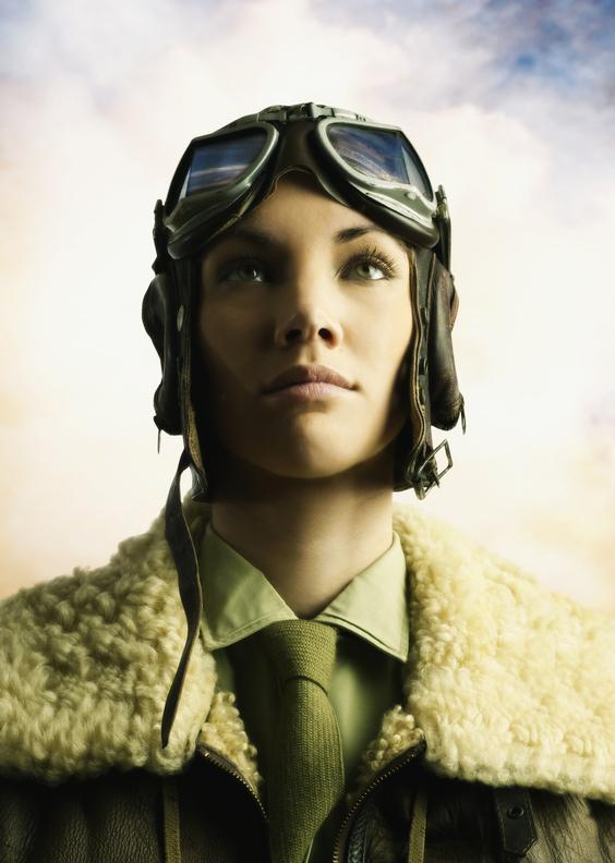 Women-in-Engineering-Avionics-Blog