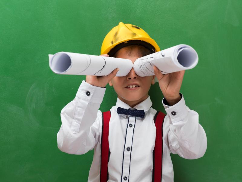 little_engineer