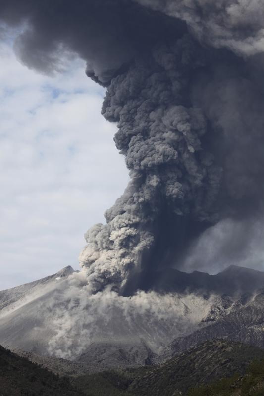 Volcanic_Eruption
