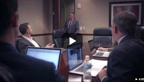 Video_Spoof_Conference_Calls-632688-edited