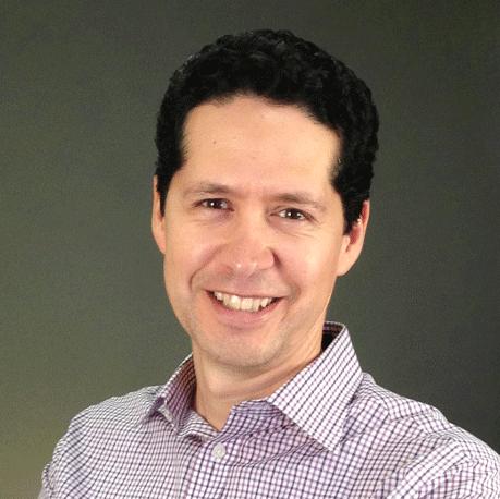 Matt Rivera
