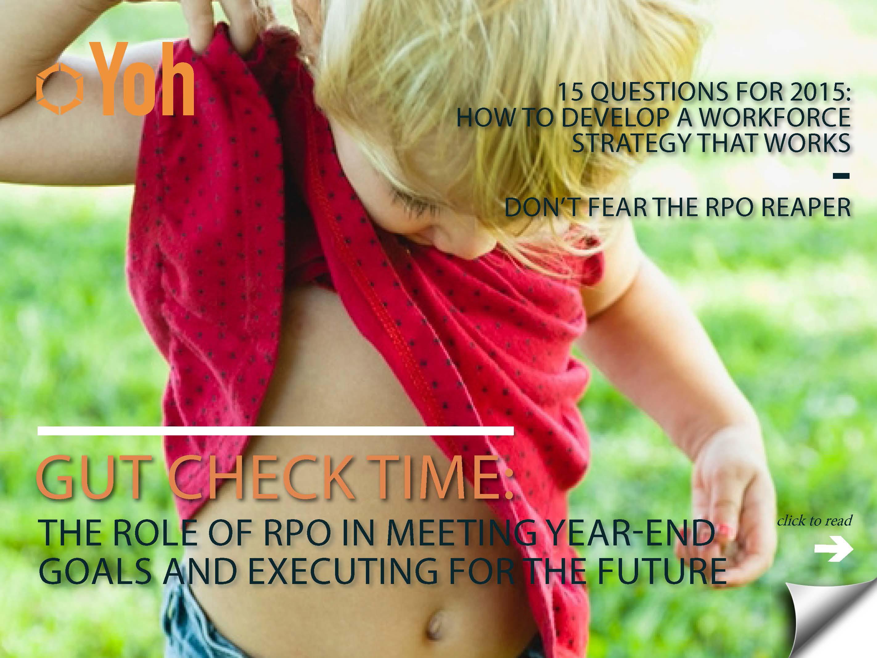 YOH_Magazine_October14_cover.jpg