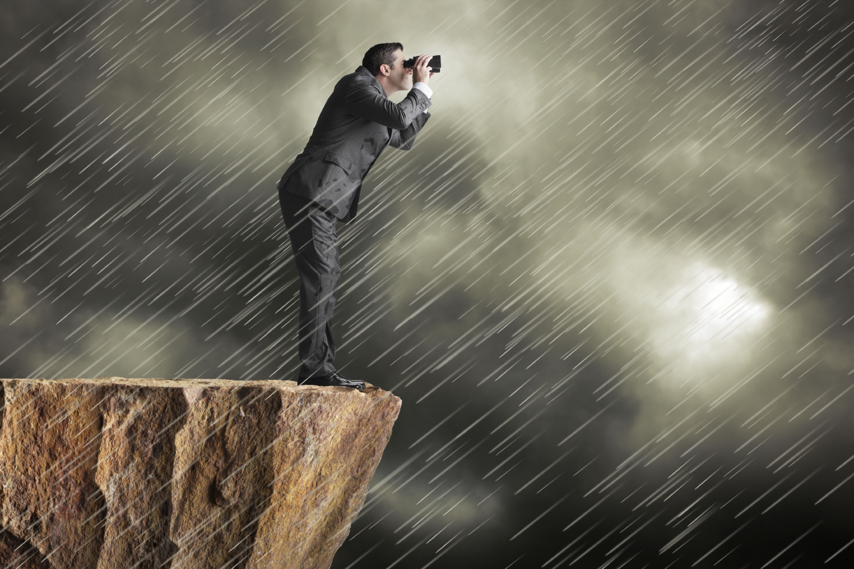 Forecasting Future Hiring Climates
