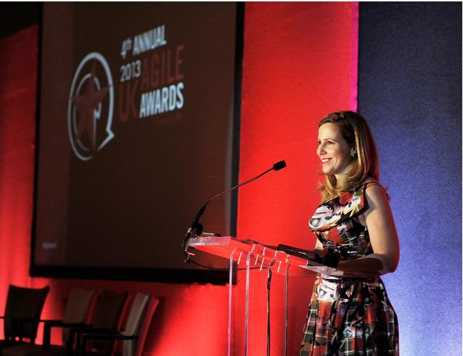 2013_Agile_Awards