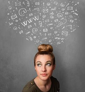 thinking_social_media