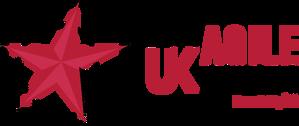 UKAgile_2014_red_Black