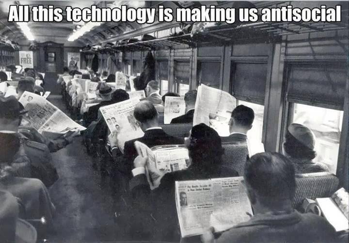 Train_Passengers