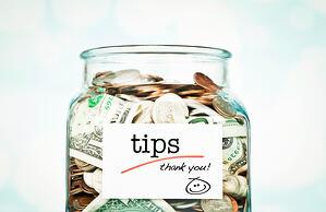 tip_jar