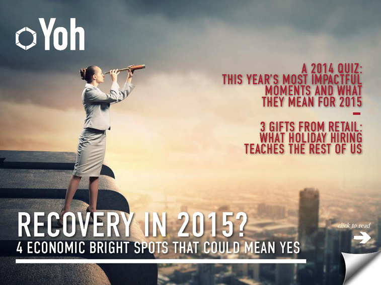 YOH_Magazine_December14_Cover1.jpg
