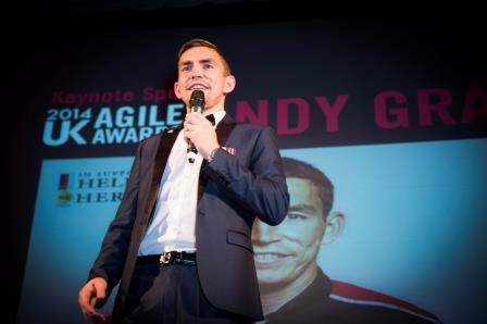 Andy_Grant_Agile_Awards