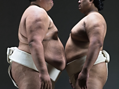 Resolve to Trim the Fat Off The Hiring Process