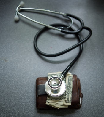 Employer_Mandate_Affordable_Care_Act