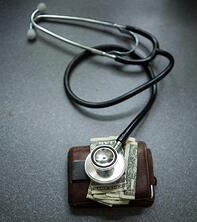 Affordable_Healthcare-166542-edited.jpg