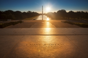 MLK_I_have_a_dream-306065-edited