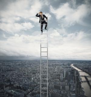 Man-on-ladder-resized.jpg