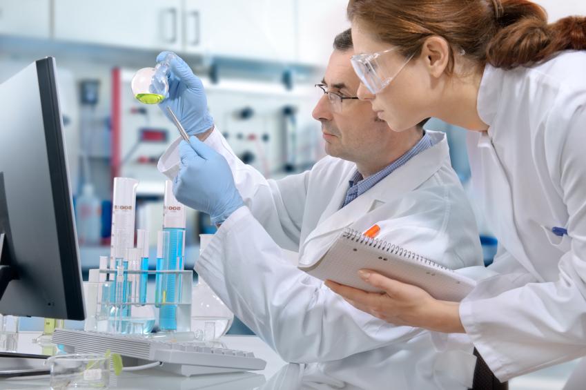 Life_Science_Phamaceutical.jpg