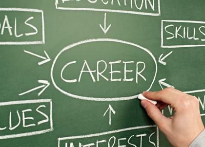 career-planning.jpg
