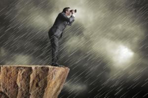 forcasting_a_storm