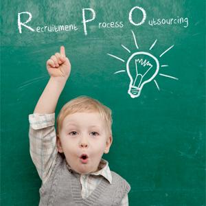 RPO-companies