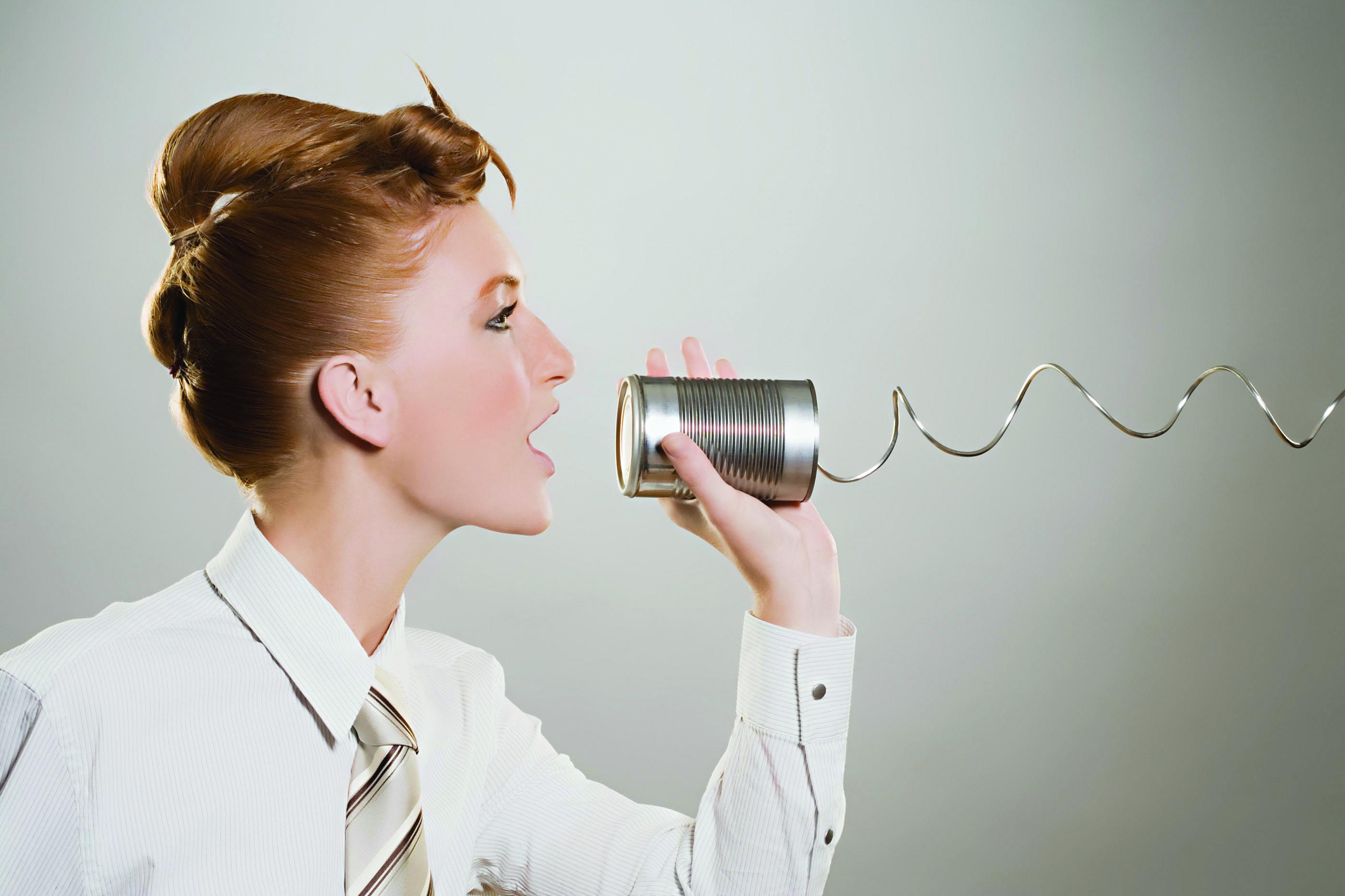 tin-can-phone.jpg