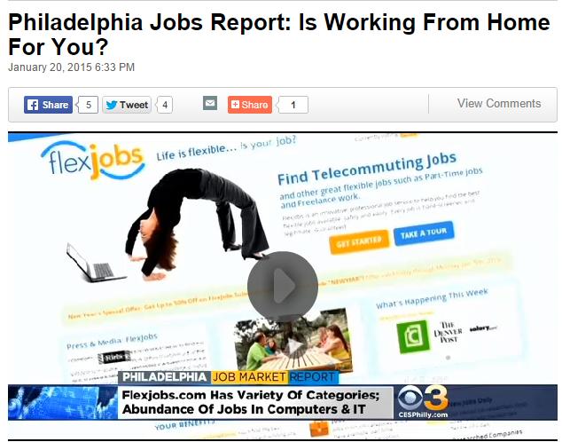 CBS_Philly_Jobs_Report_Flex_Jobs