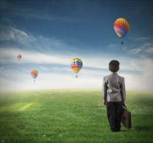 boy_and_balloons