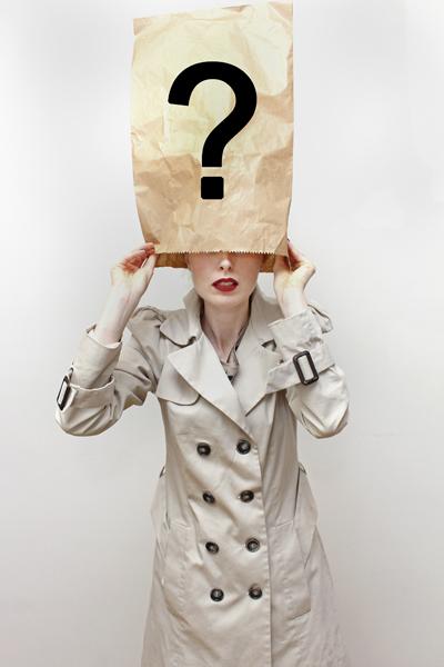 Girl_paper-bag.jpg