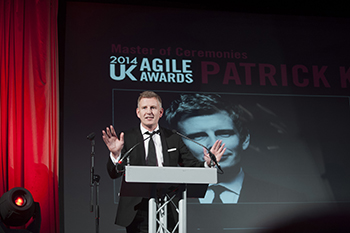 AGILEAWARDS-NEOPAN.CO.UK-JasonPierce-Williams-110-1
