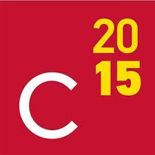 CWS_2015
