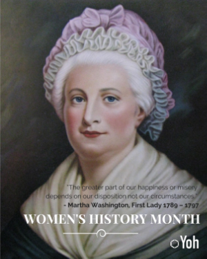 Martha_Washington_Quote_blog