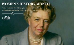 Eleanor_Roosevelt_Quote
