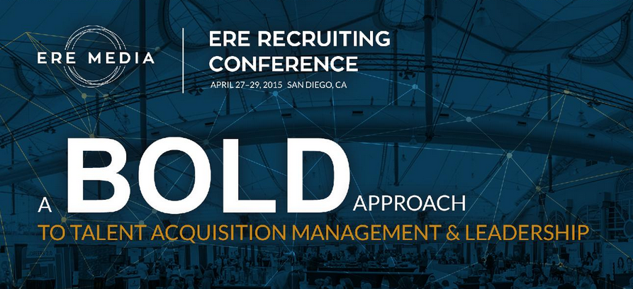 ERE_Conference